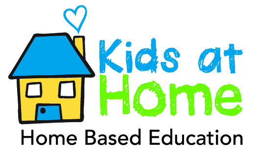 Kids at Home - Home Based Education